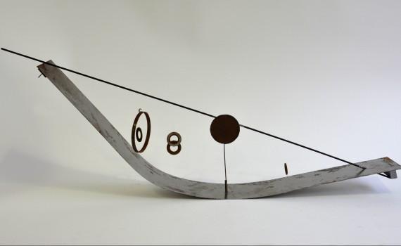 Amélie Verbeke sculptrice