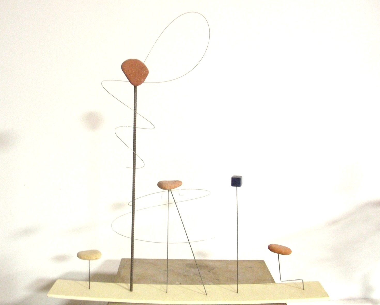 Sculpture_2012_01