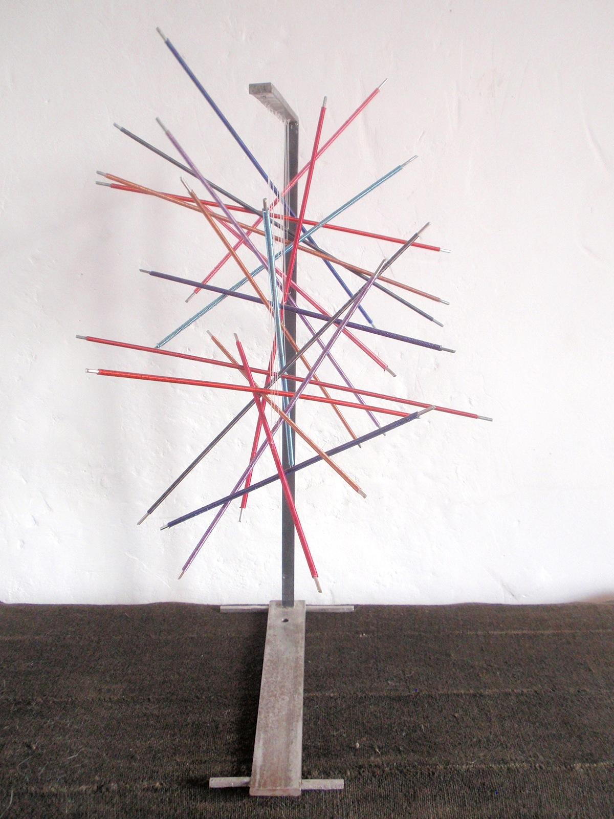 Sculpture_2014_06