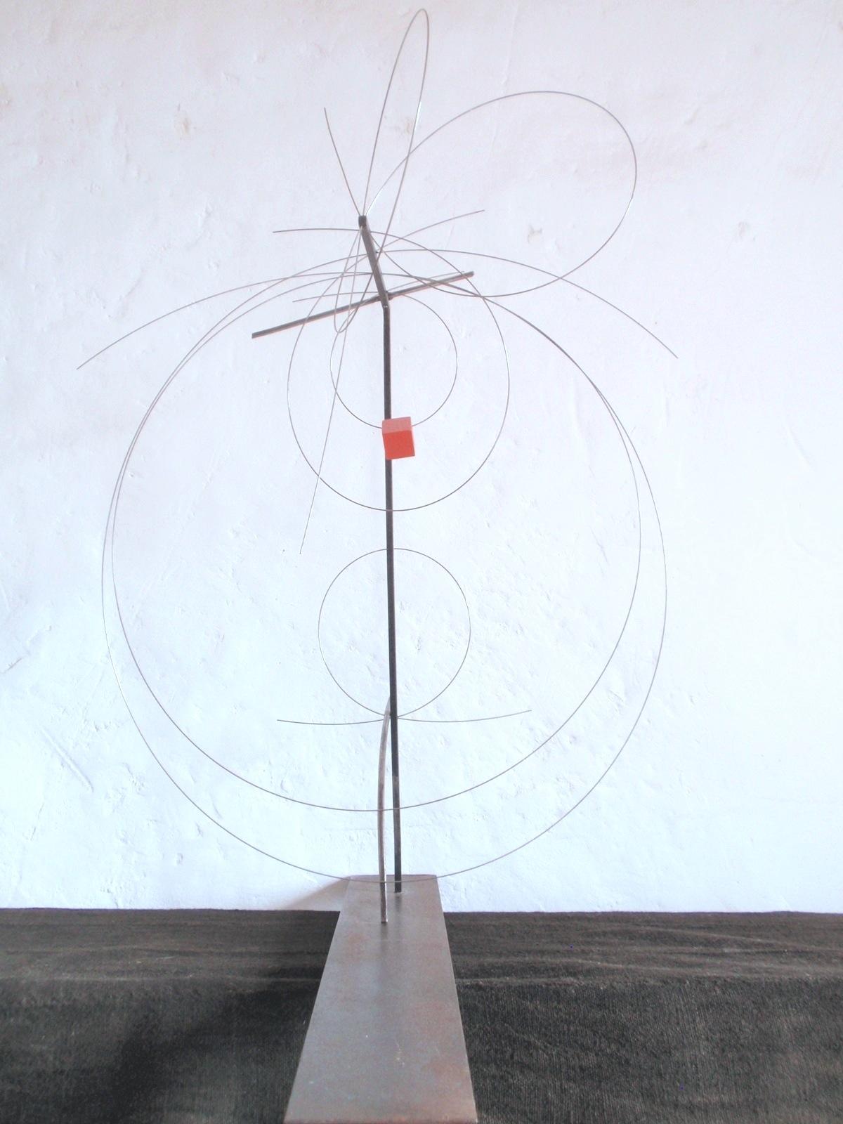 Sculpture_2014_08