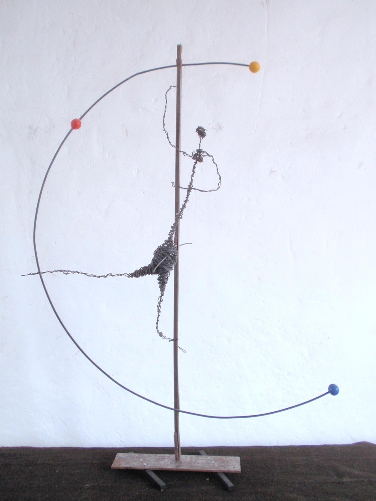 Sculpture_2012_Envol-dansé-face