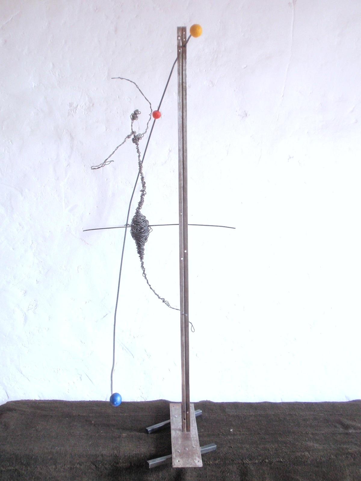 Sculpture_2012_Envol-dansé.02